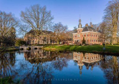Kasteel De Essenburgh is een kasteel in Harderwijk.